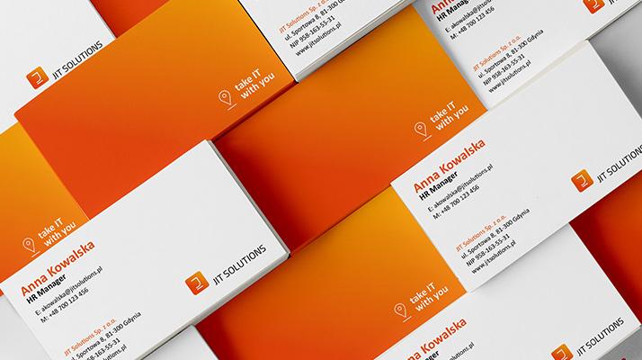 Rebranding – you like IT!