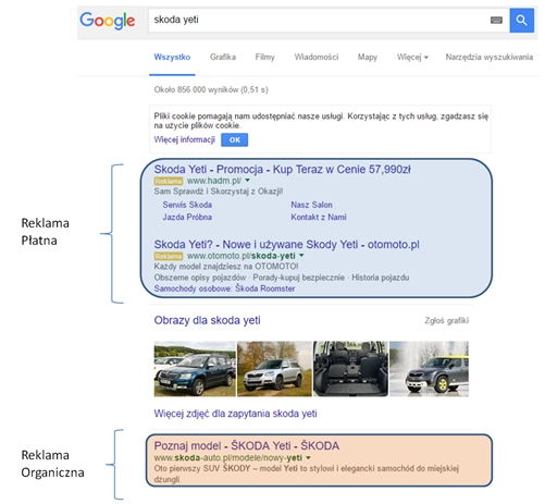 03-skoda-yeti-google